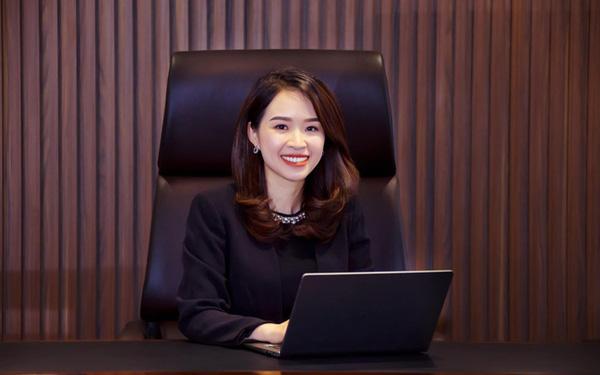 9 nhà băng Việt vừa biến động thượng tầng: Chuyển giao loạt ghế Chủ tịch và CEO chỉ trong 3 tháng, quá nửa sếp tiếp quản là thanh niên 8X - Ảnh 2.