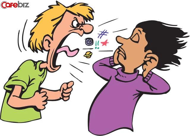 Hé lộ sự thật nực cười của xã hội: kẻ càng ngu dốt lại càng tự tin! - Ảnh 2.