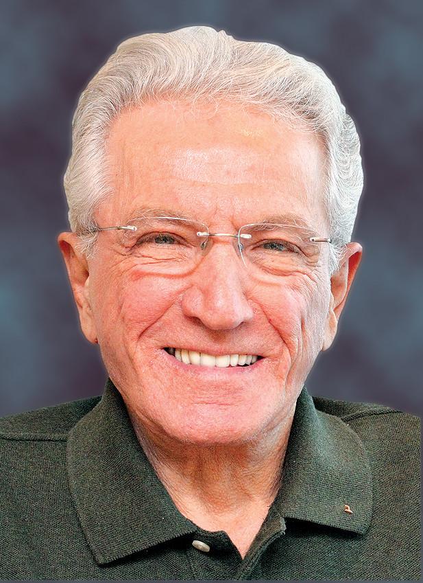 35 tuổi phá sản, nhảy việc hơn 40 lần, Joe Girard trở thành người bán hàng vĩ đại nhất thế giới nhờ 1 kỹ năng đỉnh!  - Ảnh 1.