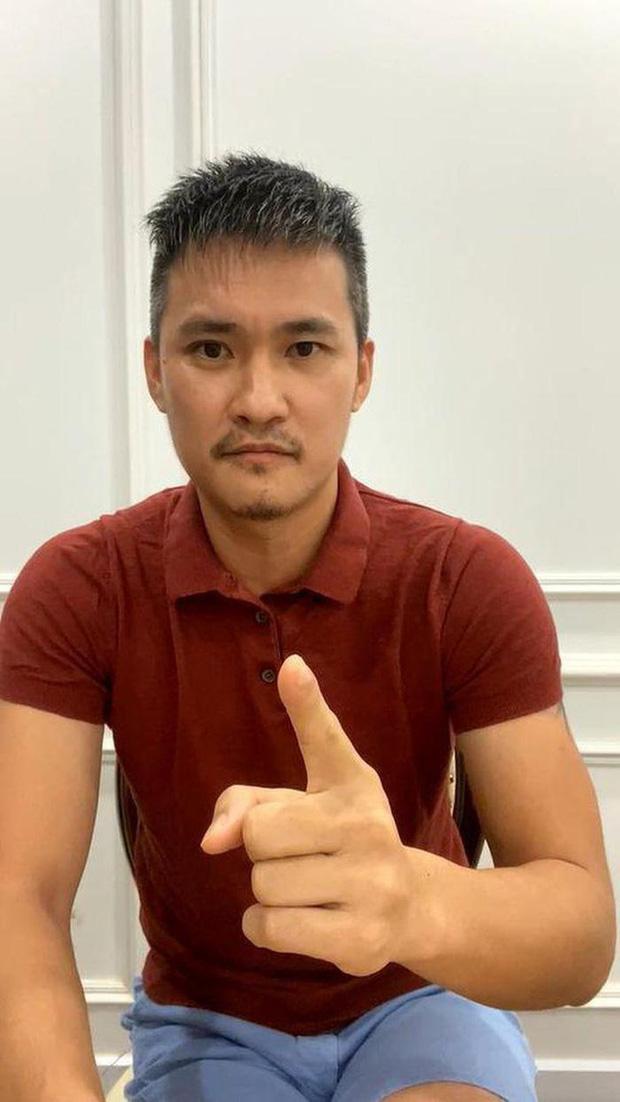 Netizen đặt lịch thông báo ngày 15/9, nhắc vợ chồng Công Vinh - Thuỷ Tiên đã đến hẹn sao kê tiền từ thiện - Ảnh 3.