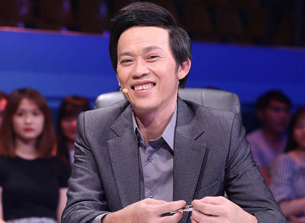MXH rộ tin Võ Lê Thành Vinh không phải con trai ruột của NS Hoài Linh, chính chủ có động thái đầu tiên trên MXH - Ảnh 7.