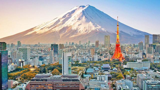 8 nơi có giá nhà ở đắt nhất thế giới: Tại địa điểm đứng Top 1, tiền tỷ mới mua được 1m2 đất  - Ảnh 2.