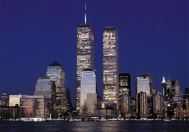 New York hồi sinh hậu 11/9 : Tỉ phú Michael Bloomberg kêu gọi doanh nghiệp ở lại, đề ra kịch bản khiến thành phố vĩ đại hơn bao giờ hết, khủng hoảng mở ra cơ hội hoàn thành các dự án bất khả thi - Ảnh 3.