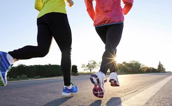 Người có tuổi thọ ngắn thường mắc phải 5 thói quen sinh hoạt này: Nếu bạn có 1 dấu hiệu thì cũng phải cực kỳ chú ý! - Ảnh 3.