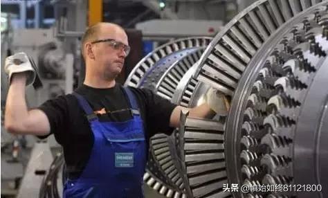 Made in Germany: Người Đức không tin 'hàng chất lượng giá rẻ', chúng tôi đều có nghĩa vụ sản xuất ra các sản phẩm chất lượng nhất và cung cấp những dịch vụ sau bán hàng tốt nhất - Ảnh 6.