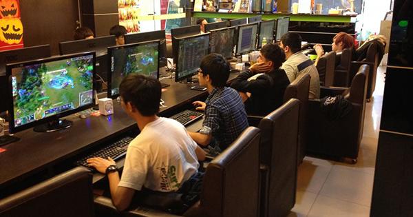 Startup công nghệ Việt vẫn yếu thế trên sân nhà: Cốc Cốc 'tố' Google – Apple cạnh tranh không lành mạnh, Appota bảo tiền của game thủ chủ yếu chạy ra nước ngoài - Ảnh 2.