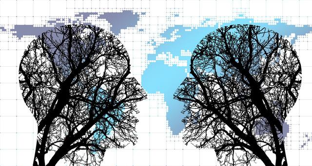 Khoa học chứng minh trí thông minh có thể cải thiện 23% chỉ với một thói quen đơn giản  - Ảnh 1.