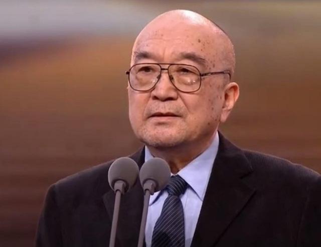 Tể tướng Lưu Gù: Mâu thuẫn với Càn Long - Hoà Thân, bị phong sát khốc liệt vì quá... liêm khiết, giờ ra sao ở tuổi 74?  - Ảnh 11.