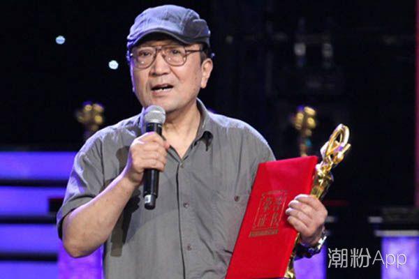 Tể tướng Lưu Gù: Mâu thuẫn với Càn Long - Hoà Thân, bị phong sát khốc liệt vì quá... liêm khiết, giờ ra sao ở tuổi 74?  - Ảnh 4.