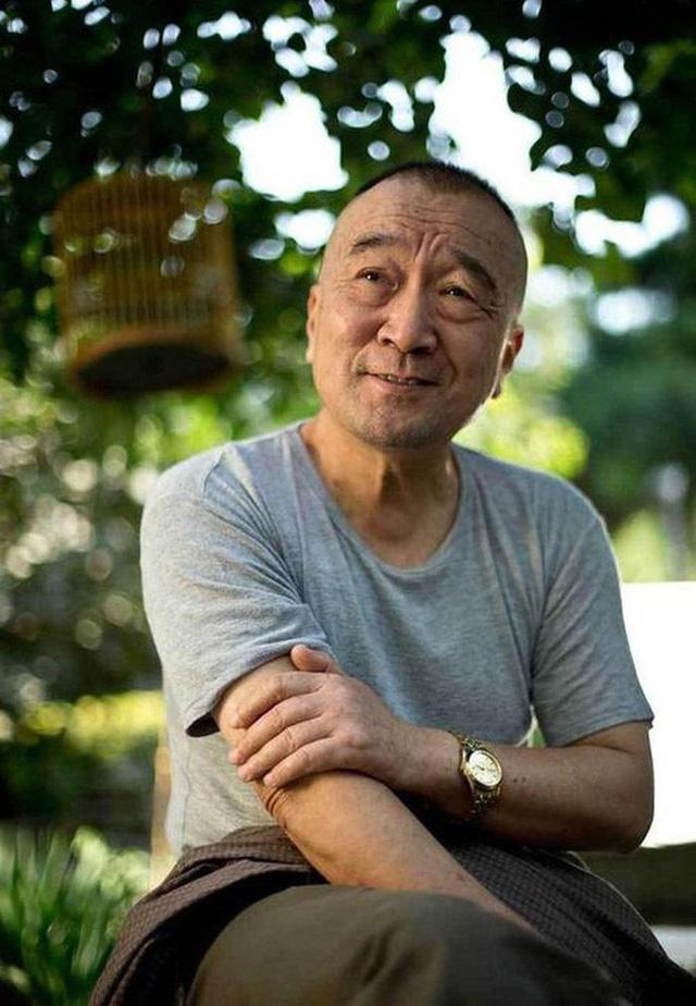 Tể tướng Lưu Gù: Mâu thuẫn với Càn Long - Hoà Thân, bị phong sát khốc liệt vì quá... liêm khiết, giờ ra sao ở tuổi 74?  - Ảnh 6.