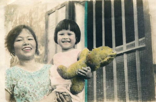 Món ăn bất hủ 65 năm đẫm vị Trung thu của nhạc sĩ Phạm Tuyên và cô con gái út gián tiếp nối nghiệp cha khởi đầu từ chương trình Những bông hoa nhỏ - Ảnh 1.