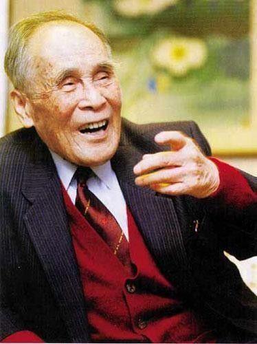 Tỷ phú 96 tuổi khiến số đông ngỡ ngàng khi hiến toàn bộ tài sản 700.000 tỷ đồng, không để lại một xu cho đời sau: 6 người con sống ẩn danh, đạm bạc tới không ngờ  - Ảnh 2.