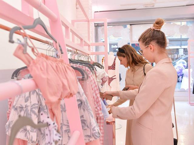 SHEIN: Phốt-chồng-phốt mà vẫn hất cẳng từ Zara đến H&M, vậy ẩn tình là gì? - Ảnh 3.