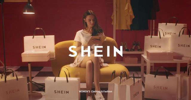 SHEIN: Phốt-chồng-phốt mà vẫn hất cẳng từ Zara đến H&M, vậy ẩn tình là gì? - Ảnh 5.