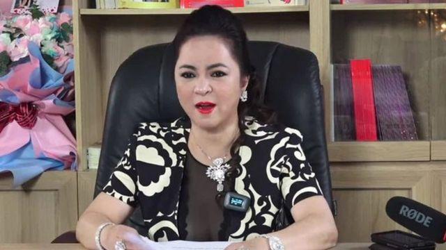 Profile Tiến sĩ Luật đàm đạo cùng nữ CEO Đại Nam tối nay: Là giảng viên ĐH Luật TP.HCM, có tiếng trong giới tư vấn luật BĐS - Ảnh 1.