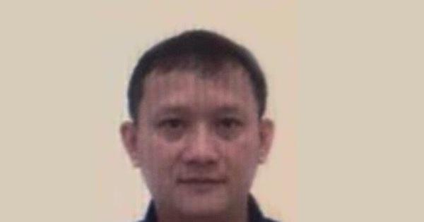 Viện Kiểm sát nêu lý do chưa đủ căn cứ xử lý vợ cựu Chủ tịch Hà Nội Nguyễn Đức Chung - Ảnh 1.