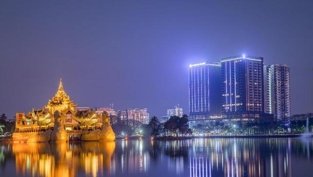 CNBC liệt kê 10 thành phố ở châu Á đối mặt nguy cơ chìm dần, trong đó có 2 thành phố của Việt Nam  - Ảnh 3.