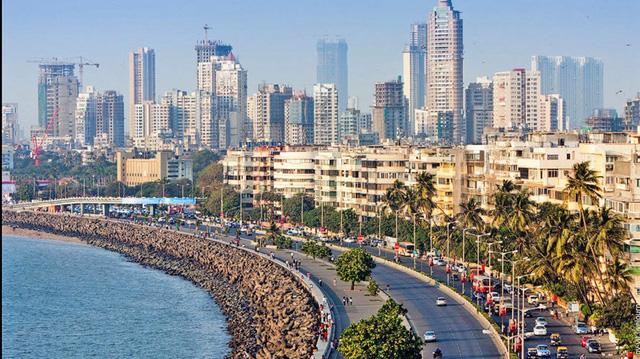 CNBC liệt kê 10 thành phố ở châu Á đối mặt nguy cơ chìm dần, trong đó có 2 thành phố của Việt Nam  - Ảnh 4.