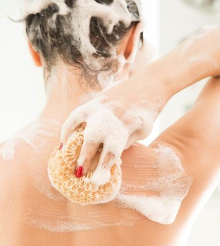 Sữa tắm có thực sự tốt hơn xà phòng dạng thanh không? - Ảnh 8.