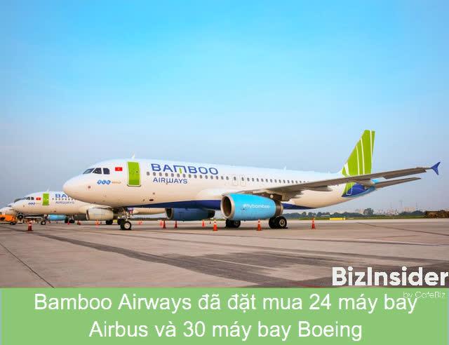 Giải mã nguyên do giúp Boeing tạm thời thắng Airbus ở thị trường Việt Nam: Nhờ 'sức ép' to lớn từ Chính phủ Mỹ và 'niềm đam mê' mua sắm của Vietjet Air - Ảnh 2.