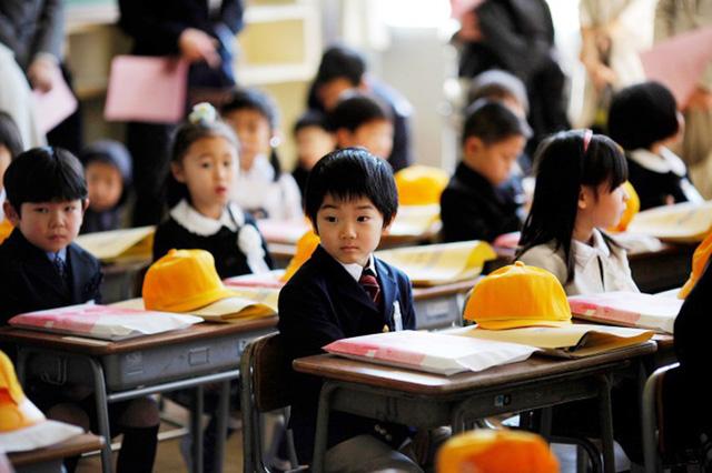 Nghệ thuật tiết kiệm tiền của người Nhật khiến cả thế giới phải thán phục và học hỏi theo: Thủ thuật chi tiêu giúp bạn giàu hơn tới 35% - Ảnh 2.