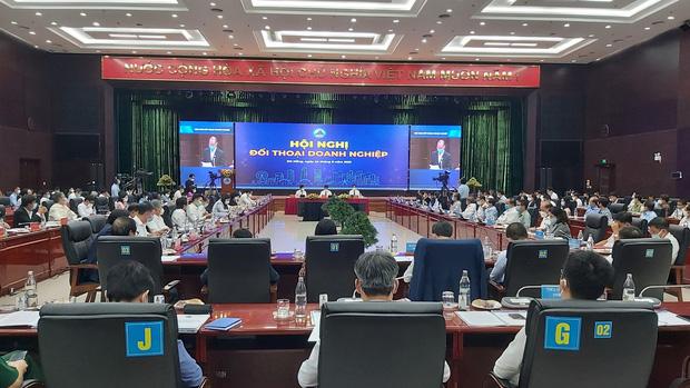 Đà Nẵng dự kiến mở lại nhiều hoạt động kinh tế - xã hội theo Chỉ thị 19 từ ngày 1/10 - Ảnh 1.