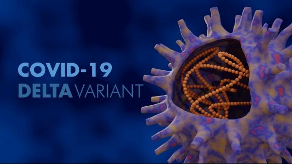 Vắc-xin Sputnik V: Công nghệ, độ an toàn và hiệu quả, khả năng chống biến thể Delta - Ảnh 11.