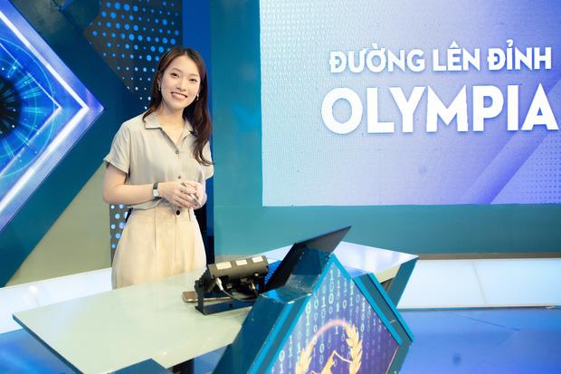 Nghệ An và những nhân tài vang danh đất học miền Trung: MC truyền hình, doanh nhân lẫn Quán quân Olympia đủ cả, ai cũng giỏi và thành công  - Ảnh 3.