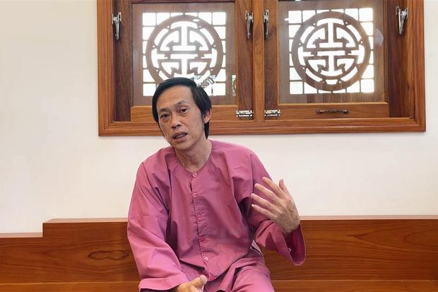 Tiến sĩ luật, ĐBQH Lưu Bình Nhưỡng trả lời câu hỏi: Hoài Linh đưa ra rất nhiều lý do chậm giải ngân từ thiện có vi phạm pháp luật không? - Ảnh 5.