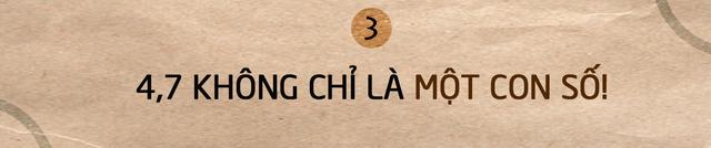 CEO Qualcomm Đông Dương: 'Tốc độ 5G kỷ lục tại Viettel Innovation Lab là bước tiến rất quan trọng trong thương mại hoá dịch vụ 5G Việt Nam'  - Ảnh 5.