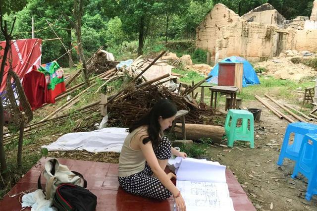 Ngôi nhà vườn khiến ai cũng trầm trồ của nữ biên tập viên rời phố, cùng chồng và bố mẹ về quê sống cuộc đời an nhàn  - Ảnh 10.