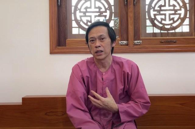 Chuyên gia truyền thông kì cựu nói về lùm xùm nghệ sĩ làm từ thiện: Đang đi vào vết xe đổ của MC Phan Anh, chỉ ra cách lật ngược thế cờ - Ảnh 2.