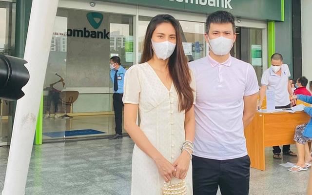 Chuyên gia truyền thông kì cựu nói về lùm xùm nghệ sĩ làm từ thiện: Đang đi vào vết xe đổ của MC Phan Anh, chỉ ra cách lật ngược thế cờ - Ảnh 4.