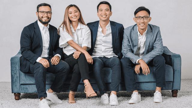 Gọi vốn thành công 150 triệu USD, startup này trở thành kỳ lân mới của Đông Nam Á - Ảnh 1.