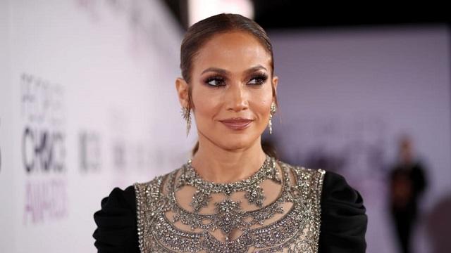 Cách Jennifer Lopez tạo dựng khối tài sản hơn 150 triệu USD và thành công trong nhiều lĩnh vực - Ảnh 1.