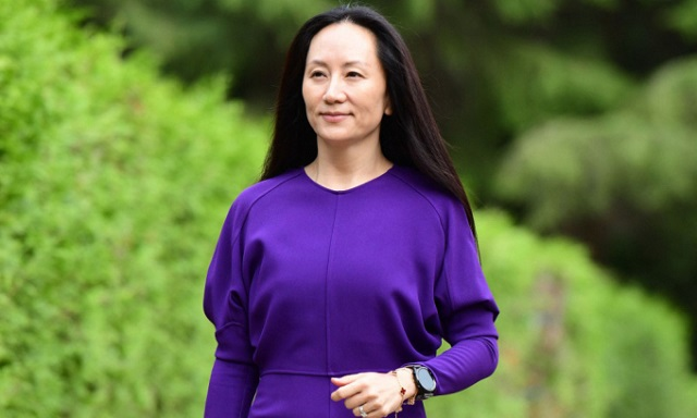 Con đường làm giàu của ông chủ Huawei: Gặp nhiều khó khăn, đặt công việc lên trước gia đình - Ảnh 2.