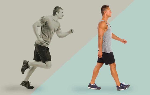 Dậy sớm đi bộ nửa năm, cơ thể nhận ngay 7 biến chuyển lớn: Như thay da đổi thịt, trẻ khỏe hơn cả chục tuổi  - Ảnh 2.