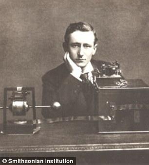 Hermann Muller cũng không tìm ra tác hại từ sóng radio - hay sóng điện thoại ngày nay