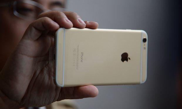 Apple cho rằng các yêu cầu của Nokia là quá đáng và sẽ kháng cao lên cấp tòa án cao hơn.