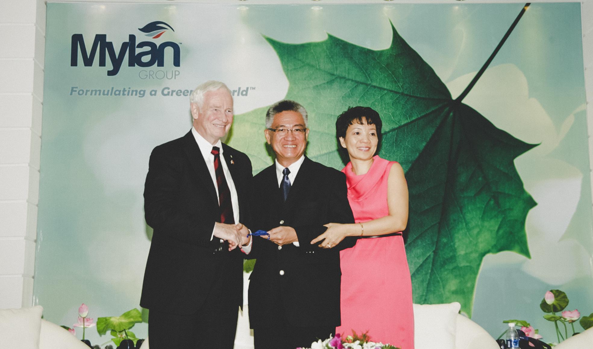 Chuyện ông tiến sĩ Việt kiều sở hữu 200 bằng sáng chế về nước và kế hoạch khởi nghiệp tuổi 60: - Ảnh 4.