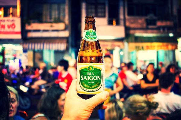 Những bí mật lịch sử ngành bia: Có thời tu viện là nơi duy nhất được sản xuất bia, người ta uống bia thay... nước - Ảnh 1.