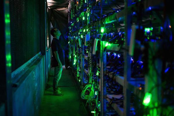Bitcoin nằm ở đâu trong lịch sử tiền tệ? - Ảnh 3.