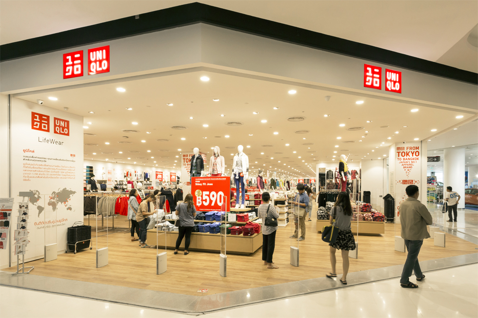 Chẳng ai khen đồ Uniqlo đẹp, hợp mốt, nhờ đâu nhà bán lẻ thời trang Nhật vẫn leo lên top đầu thế giới, đe dọa - Ảnh 20.