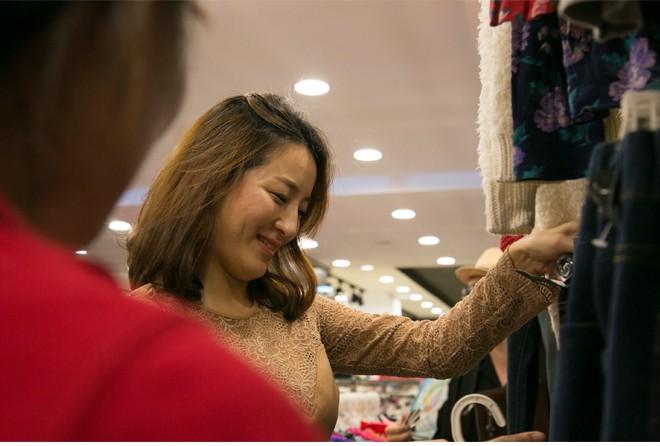Chân dung ông chủ M2 và chiến lược bán lẻ thời trang trước cơn sóng thần của Zara, H&M - Ảnh 19.