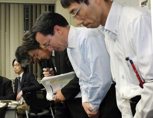 6 điều đặc biệt trong văn hóa công sở của người Nhật, nguyên tắc số 4 nhiều người không làm được! - Ảnh 3.