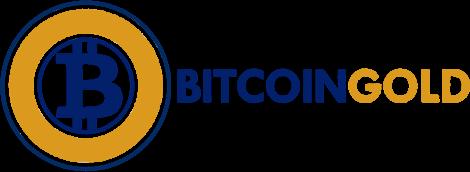Bitcoin lập đỉnh kỷ lục gần 5.800 USD: 4 lý do vì sao đồng tiền ảo này tăng giá mạnh mẽ trong quý III đến vậy - Ảnh 4.