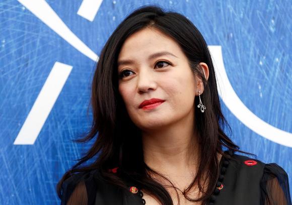 [A Tùng] Chơi chứng ở Trung Quốc: Không phải nhiều tiền, có kinh nghiệm, mà phải là xinh đẹp thì mới mong có cơ hội chiến thắng - Ảnh 1.