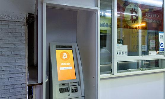 3-1507276967629 Blogger Anh nói gì về máy ATM bitcoin đầu tiên tại Việt Nam và xu hướng giao dịch bitcoin gần đây?