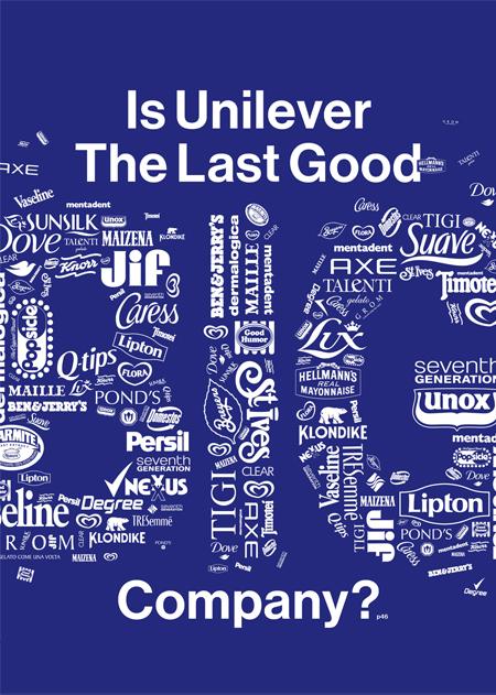 Unilever: Chủ thương hiệu Lifebuoy, P/S… đang kiếm nhiều tiền hơn chỉ nhờ một điệu dân vũ rửa tay ở Việt Nam như thế nào? - Ảnh 4.