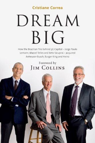 9 cuốn sách kinh doanh hay nhất do Bill Gates, Jeff Bezos và Warren Buffett đề xuất - Ảnh 3.